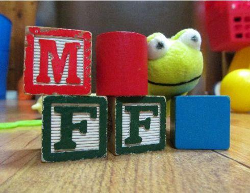 blockswithfrog