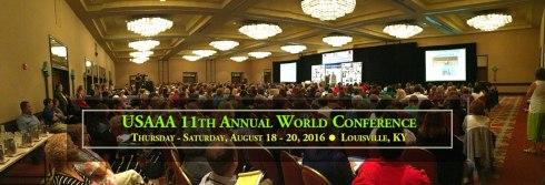 home_page_slider_06_conference.jpg