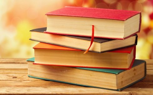Books-1080x675
